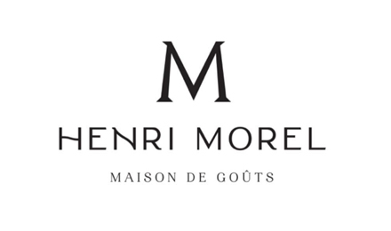 Traiteur Henri Morel