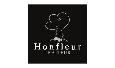 Honfleur Traiteur