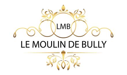 Le Moulin de Bully